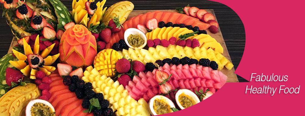 5_Fabulous_Food